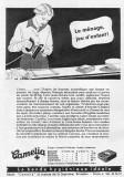 17.1938.006.tif