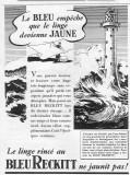 18.1938.004.tif