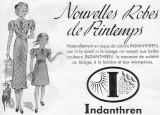 18.1938.007.tif