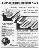 18.1938.009.tif