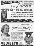 18.1938.011.tif