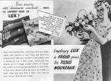 19.1938.001.tif