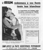 19.1938.004.tif