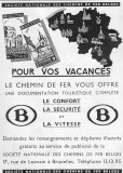 19.1938.009.tif