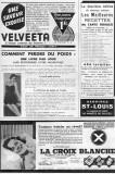 19.1938.013.tif