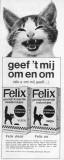 07.1966.030.tif