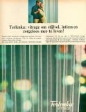 03.1967.055.tif