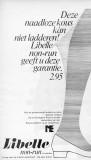 03.1967.110.tif