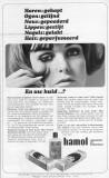 03.1967.159.tif