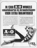 03.1967.200.tif