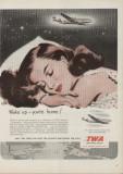 Life 1952