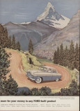 Life 1955