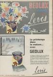 Le Patriote 1955 - 1965