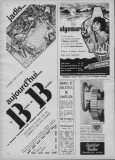 03.1962.013.bmp.jpg