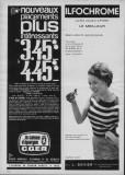 06.1962.005.bmp.jpg
