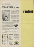 08.1962.010.bmp.jpg