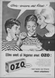 08.1962.027.bmp.jpg