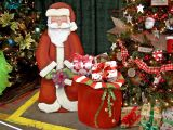 Santa Clarita Festival of Trees