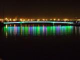 Long Beach Bridge