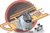 Trevor Linden - Hockey Player- Vancouver Canucks