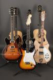 Guitars07.JPG