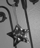 wish...upon a star