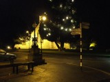 The Square, Kingsclere
