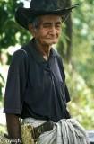 Laga Elder