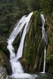 Kempty Falls, outside Mussoorie