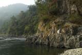 Ramganga River, Corbett