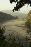 River Kosi, Corbett