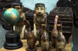 Antiques for sale, Jalan Surabaya