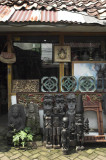 Antiques for sale, Jalan Surabaya