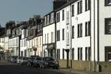 Main street, Lochgilphead