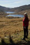 Weekends away in Scotland (Isle of Mull)