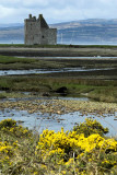 Lochanza, Isle of Arran