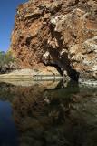 Ormiston Gorge