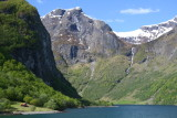 Fjord Country - Western Norway