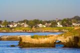 Natural Bridge II.jpg