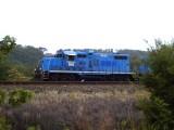 LVRR 9052.JPG