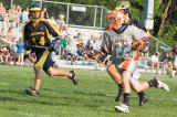 Hamp_vs_SH_Lacrosse_-02.jpg