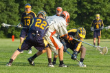 Hamp_vs_SH_Lacrosse_-03.jpg