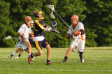 Hamp_vs_SH_Lacrosse_-05.jpg