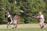Hamp_vs_SH_Lacrosse_-07.jpg