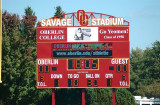 20070929 - Oberlin vs Hiram College 016.jpg