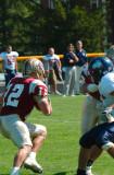 20070929 - Oberlin vs Hiram College 059.jpg