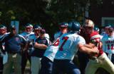 20070929 - Oberlin vs Hiram College 149.jpg