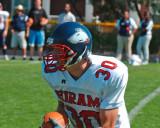 20070929 - Oberlin vs Hiram College 214_edited-1.jpg