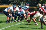 20070929 - Oberlin vs Hiram College 274.jpg