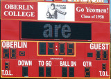 20070929 - Oberlin vs Hiram College 330_edited-1.jpg